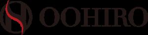 株式会社大廣製作所|美容院・理容院向け美容機器・設備の総合メーカー