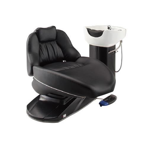 癒しシリーズ SR-C1000